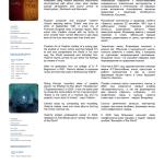 edelis-pdf-booklet-thumbnail-p1