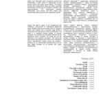 edelis-pdf-booklet-thumbnail-p10