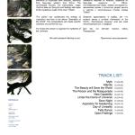 edelis-pdf-booklet-thumbnail-p2