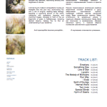 edelis-pdf-booklet-thumbnail-p3