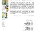 edelis-pdf-booklet-thumbnail-p4