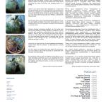 edelis-pdf-booklet-thumbnail-p5