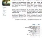 edelis-pdf-booklet-thumbnail-p6