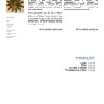 edelis-pdf-booklet-thumbnail-p8